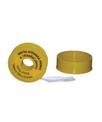 Teflonová páska š12mm/10m