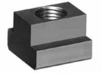 M22x24 matice pro T drážky DIN 508