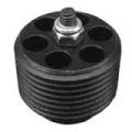 """VUBA 3/4"""" bezpečnostní ventil"""