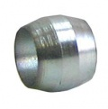 137932-Js05 těsnící prsten