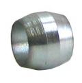 137932-Js10 těsnící prsten