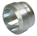 S10L/SZKRc3d zářezný kroužek