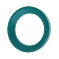 VDR-R6.4/M48x2 těsnící kroužek